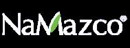Namazco